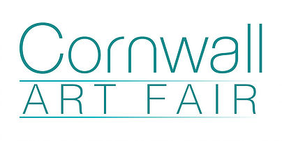 Cornwall_art_Fair